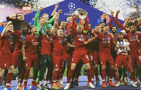 UEFA Champions League 2019-20: Winning odds for teams