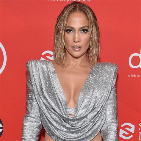 American Music Awards 2020: See All the Red Carpet Fashion