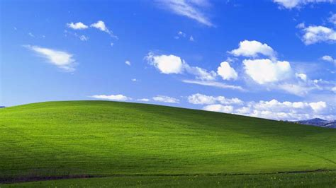 Microsoft issues 'highly unusual' Windows XP patch to