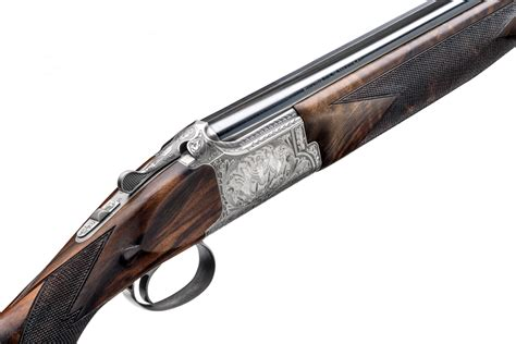 Browning International - Products - IWA SPECIAL - LIMITED