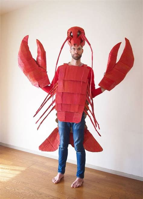 20+ Under The Sea Costumes for Halloween 2017