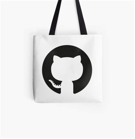 Rust Bags | Redbubble