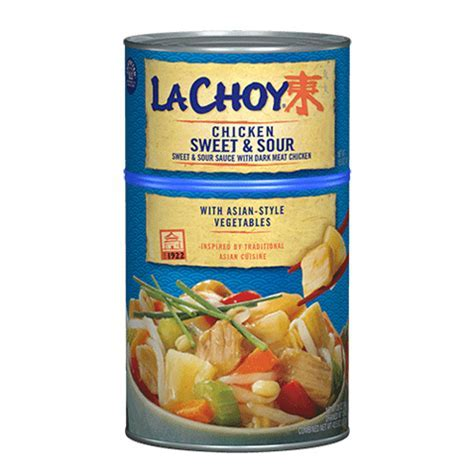 Chow mein recipe, cook 225g egg noodles in a large pan of
