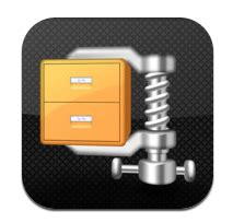 WinZip releases new iOS app for viewing