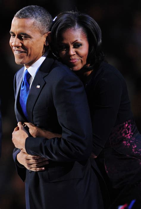 Barack Obama's first date with Michelle recreated for the