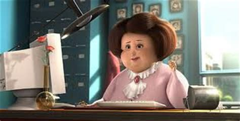 Adoption at the Movies : Adoption Movie Guide: Despicable Me