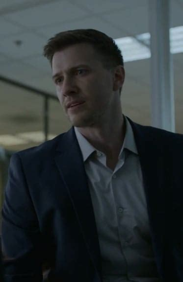 Absentia Season 2 Episode 4 Review: Offenders - TV Fanatic