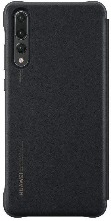 Huawei P20 Pro cover - Køb Huawei P20 Pro covers billigt