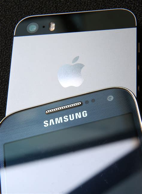 iPhone and Android-Users Can Now Open Bank Accounts From