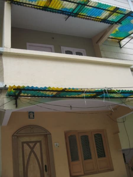 3 BHK 1260 sq-ft, Row House for Sale at Pandesara - Surat