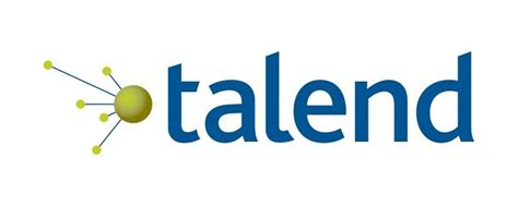 Talend Tutorial for Beginners - Tutorial And Example