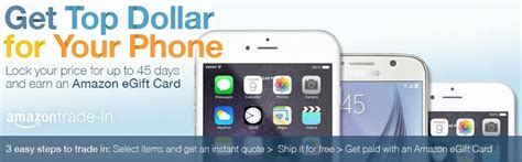 iPhone trade-in deals: How and where to get the most cash