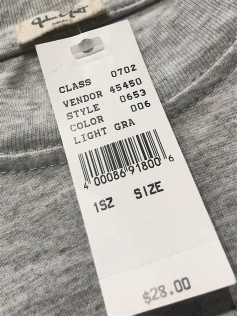 THIS IS YORK | Brandy Melville: One Size Fits Small