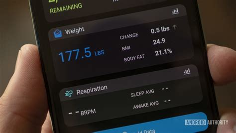 Garmin Index S2 smart scale review: Very good, very pricey