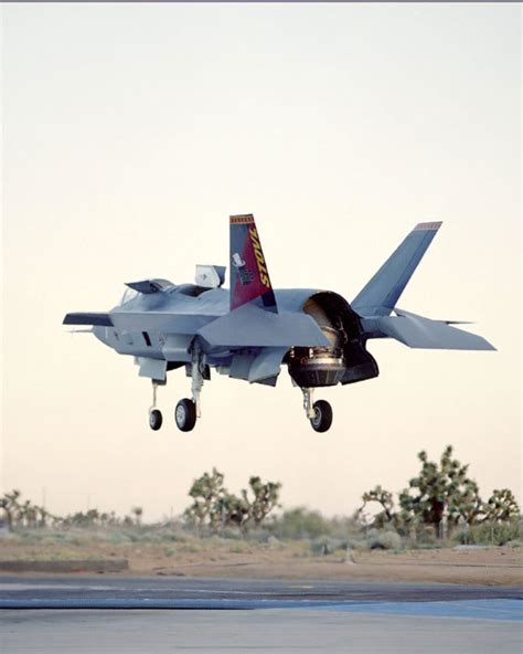STOVL Aircraft Principles | How does Short Take Off and