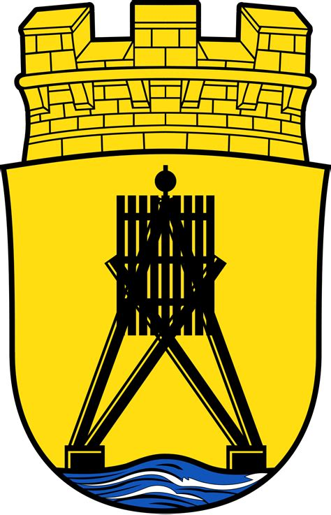 Cuxhaven – Wiktionary