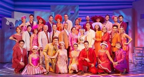 1The-cast-in-the-West-End-production-of-MAMMA-MIA!-Credit