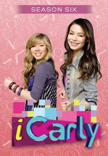 iCarly season 6 download and watch online