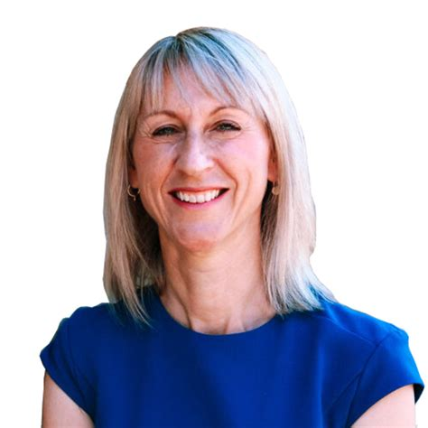 Anita Holland - general practice - Osler Podcasts   Lyssna