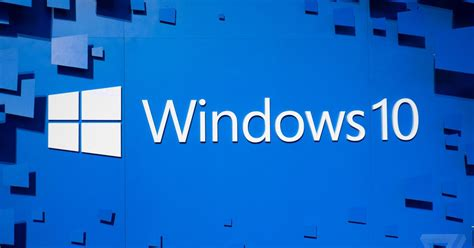How to upgrade from Windows 7 to Windows 10 for free - The