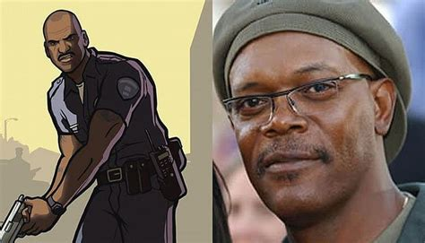 10 Actors That You Didn't Know Also Appeared In Video Games