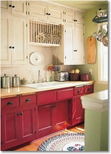 Fabulous kitchens and Bathrooms
