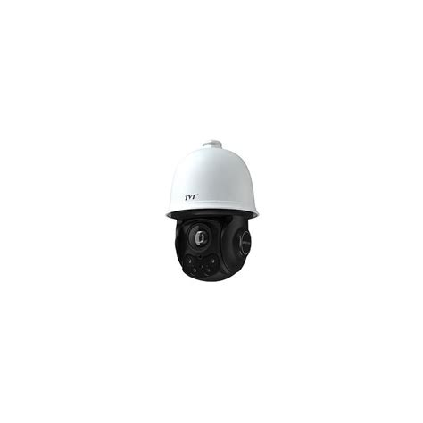 3MP Outdoor Dome H