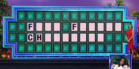 This 'Wheel of Fortune' Parody Twitter Account is Here to