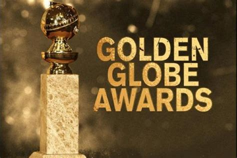 Golden Globe Awards 2014 Live Streaming: How to Watch
