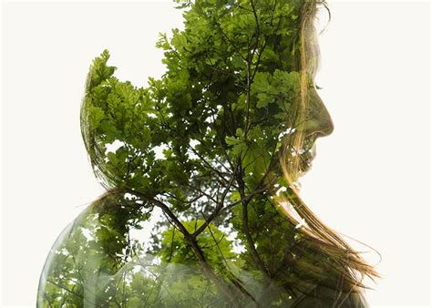 Christoffer Relander – We Are Nature | Feather Of Me