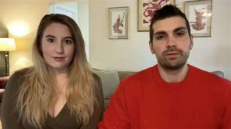 '90 Day Fiancé: Self-Quarantined': In Sickness & In Health