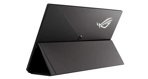 ASUS ROG Strix XG17AHP Monitor Review » Products Online 2020