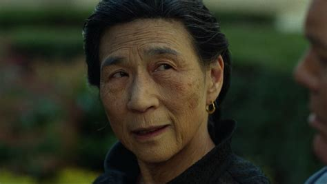 Marvel's Daredevil: Who is Madame Gao?