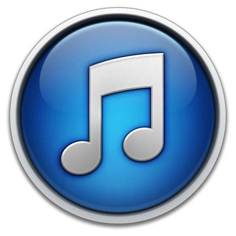 """iTunes 11 Gets First Update With """"Show Duplicate Items"""