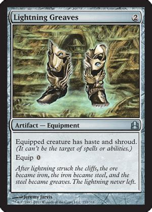 Colorless Archives - The Commanders Gathering   Commander