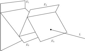 Topology and Algebra at Boise State University