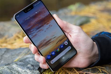Google offers Pixel 3XL users free Play Store credit