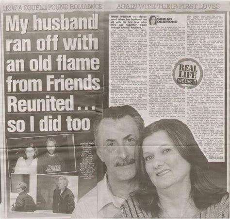 Quotes About Old Friends Reunited