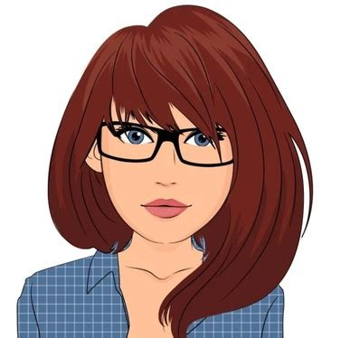 Cartoonize Your Photo With This Style for £5 : shmilon