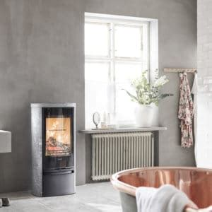 Contura Stoves – Ignite Stoves & Fireplaces