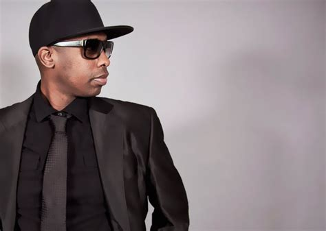 Silkk The Shocker net worth 2017: He recently signed with