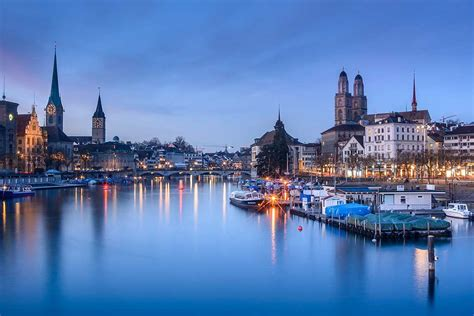 Ripple Expands to Switzerland with a New Office in Zurich