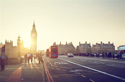 Study in UK: Top 7 reasons - Ground Report