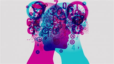 Deep Multi-task and Meta Learning | Stanford Online