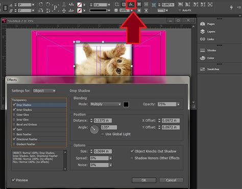 Getting Started with Adobe Indesign - 15 Things to Know