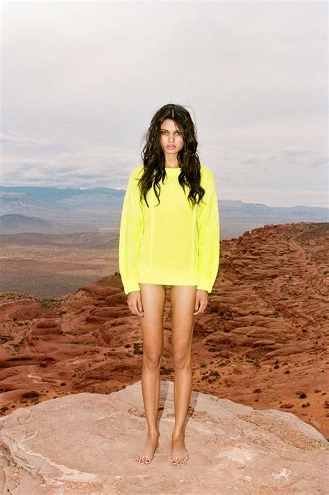 Nasty Gal 'Ride Out' Spring 2013 Lookbook 