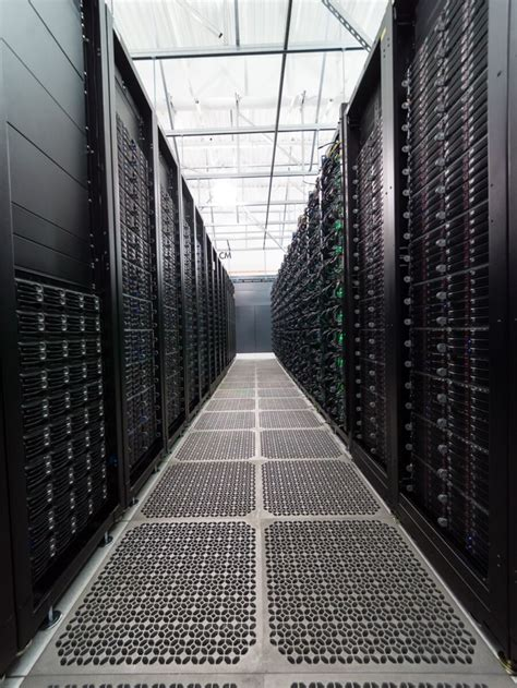 3-Phase Power in the Data Center | Data Center Knowledge