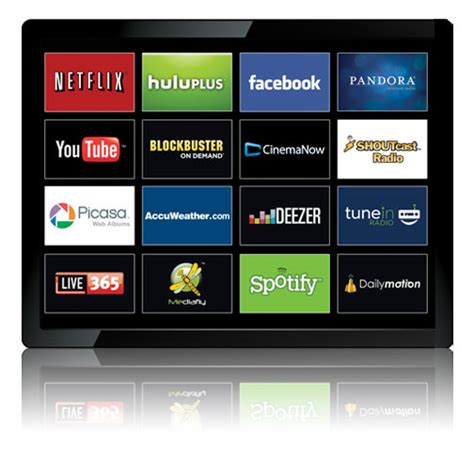 Western Digital WD TV Live Streaming Media Player - The