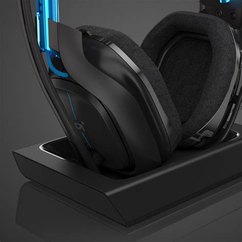 5 Reasons Why Astro's Updated A50 Will Be The Best Gaming
