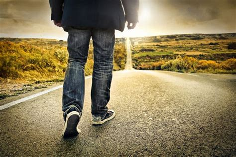How to Help Someone Forsake Sin and Turn to Christ